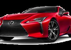 plantation auto sales