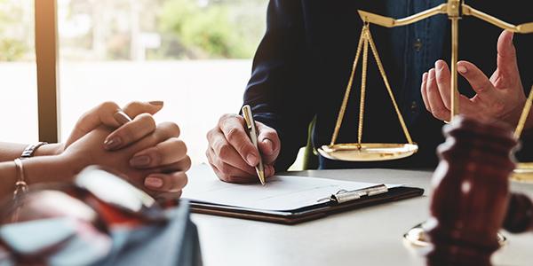 law firm loudoun county va