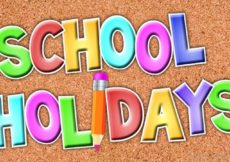 The best tips for planning school holidays parents should know