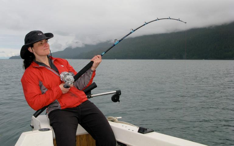 fishinggearforbass