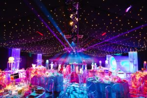 party planner ny