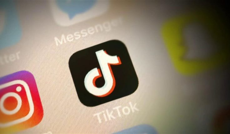 How to gain more followers on Tiktok?