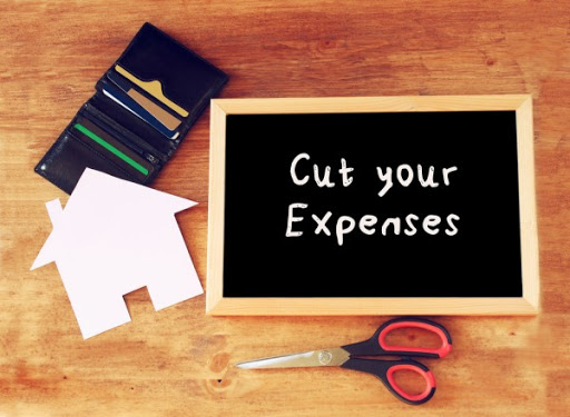 Some ideas to reduce your expenses