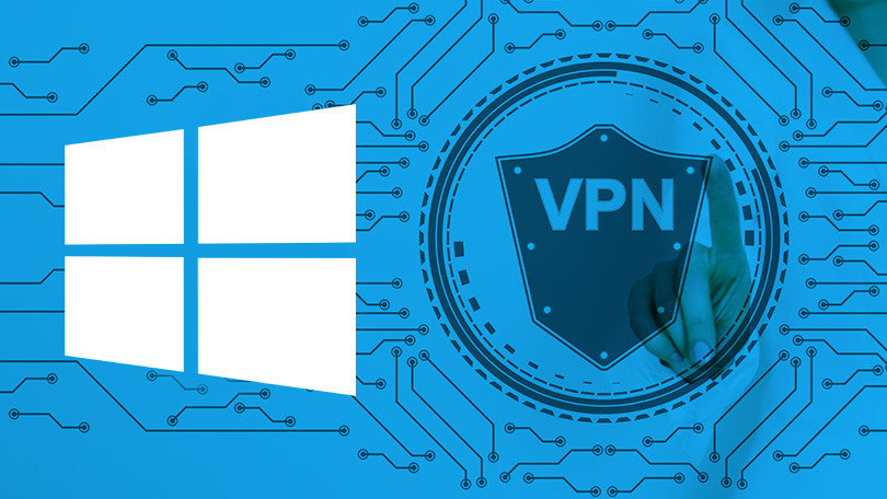 How to choose the best VPN service?