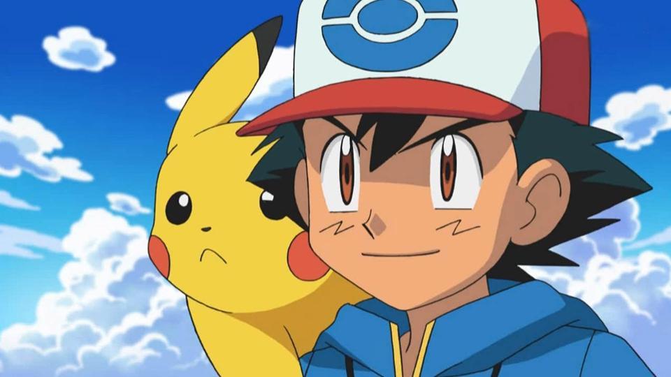 Beginner guide – How to play Pokemon Go?